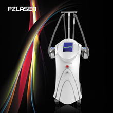 No Pain Cryolipolyse Cool Tech Slimming Machine to Freeze Fat Away