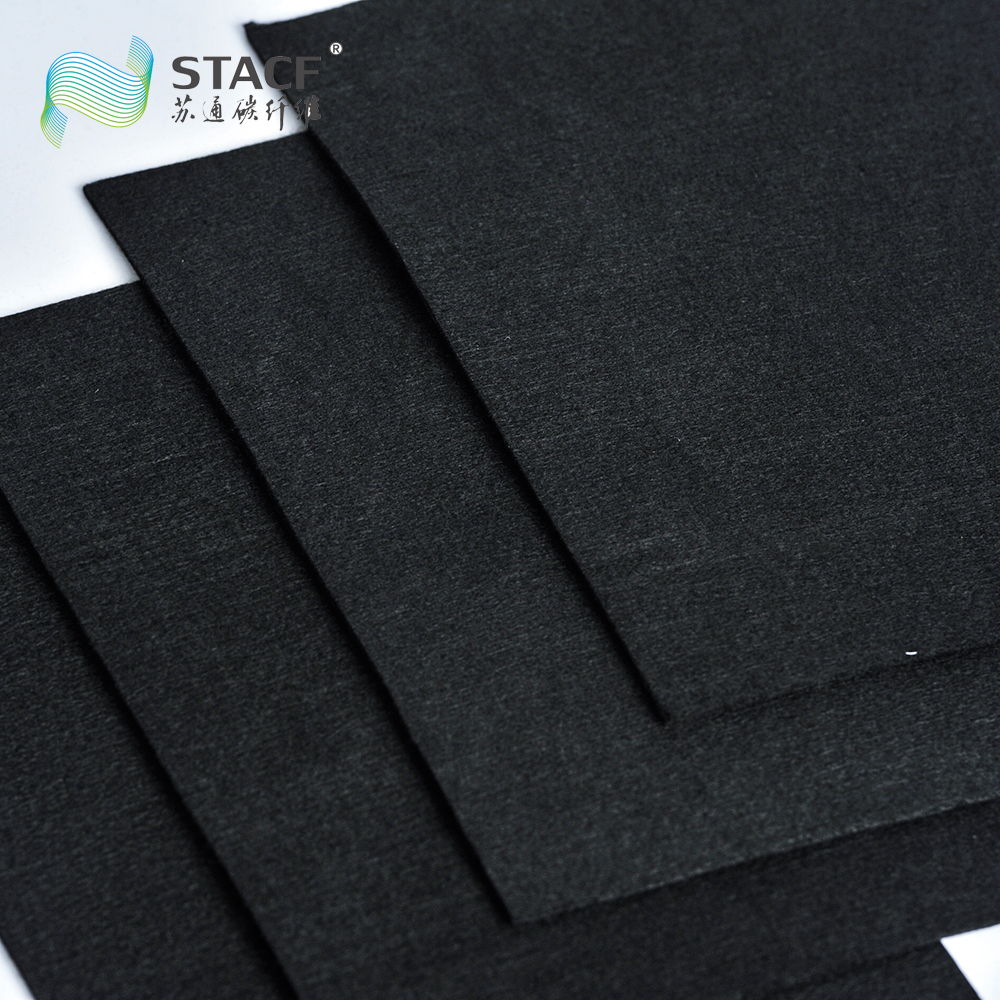 New promotion carbon fiber suppliers usa