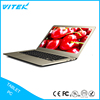 Free Sample Fast Delivery High Quality Cheap Price Laptop Pc Manufacturer From China