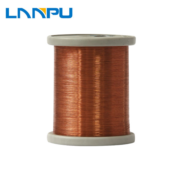 0.5 Mm Wire, 0.5 Mm Wire Suppliers and Manufacturers at Alibaba.com
