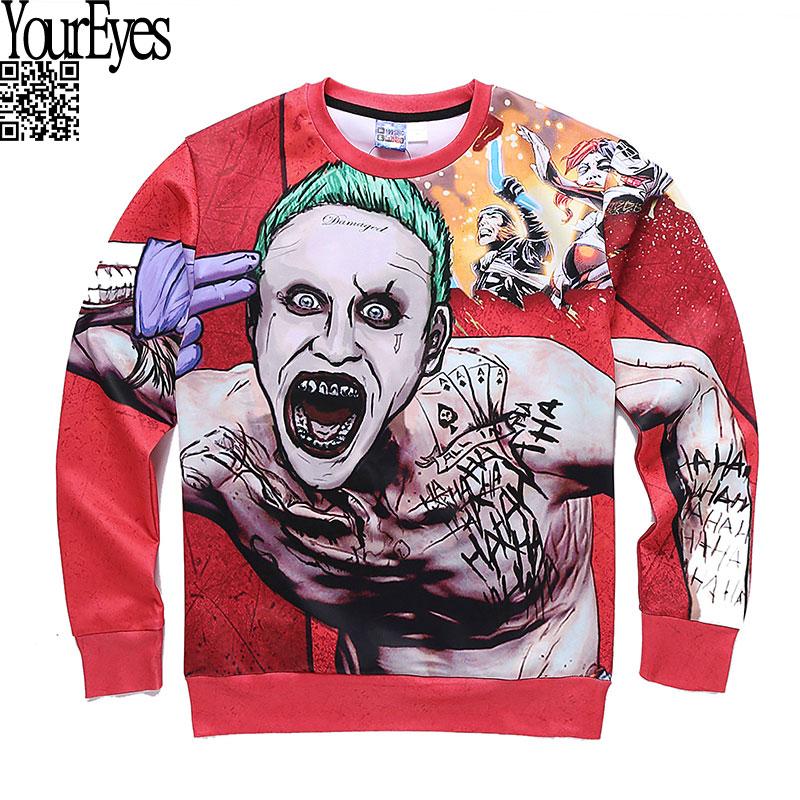 Walking Dead Christmas Sweater.2016 New Fashion Men Women Zombie Sweatshirt Print The Walking Dead Christmas 3d Sweatshirt Streetwear Harajuku Hooded Hoodies