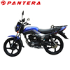 Powerful 150cc China Motorcycle For Part