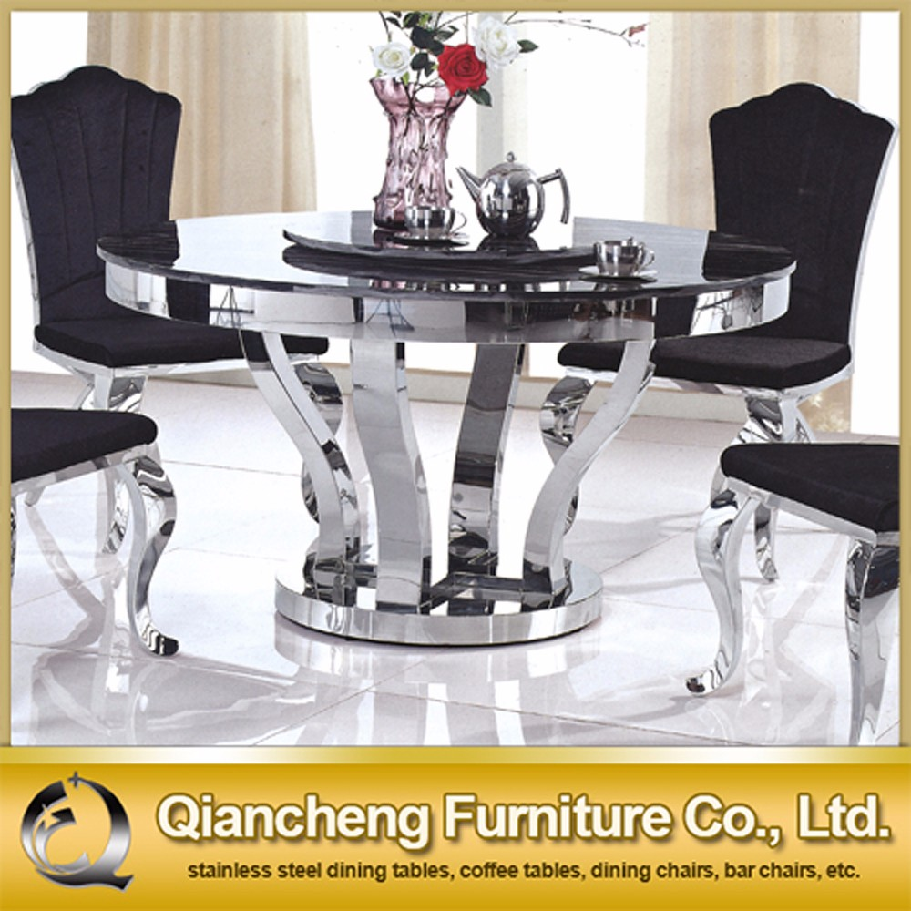 Dining Room Table Prices dining room sets on sale educationdeclarations overstock within dining room table and chairs for sale Marble Dining Table Prices Marble Dining Table Prices Suppliers And Manufacturers At Alibabacom