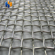 multifunctional wire mesh importer with low price