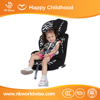 Happy childhood ISOFIX Forward Facing Baby Car Seat
