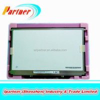 LCD Screen for MBA air 13'' 1369 LP133WP1-TJA4, LP133WP1-TJA7, LSN133BT01