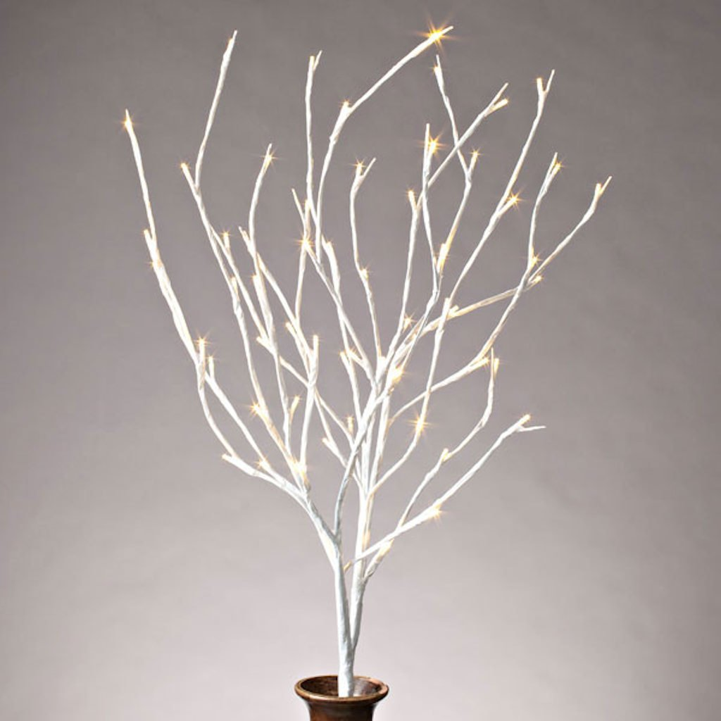Cheap Battery Powered Lighted Branches, find Battery Powered Lighted ...