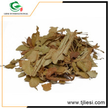 China Wholesale dried linden flower