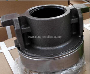 sale Clutch release Bearing 86CL60100F0A for DAEWOO,TATA