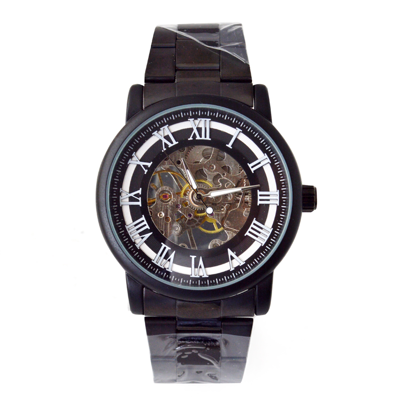 Alibaba China Hot Sale Classic Mens Top Brand Watch OEM Low MOQ