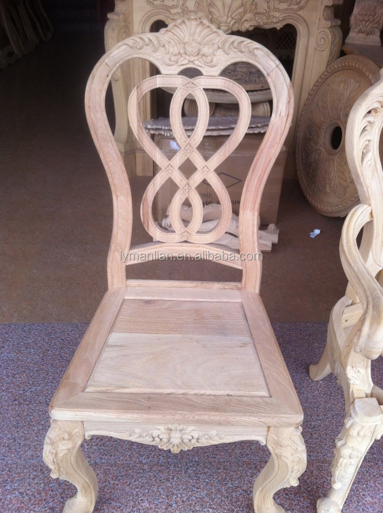 Unfinished Wood Furniture Legs   Buy Unfinished Wood Furniture Legs,Unfinished  Furniture Legs,Wood Furniture Legs Product On Alibaba.com