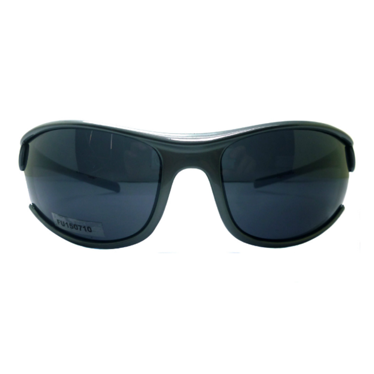 sport sunglasses, infrared night vision glasses,true vision sunglasses