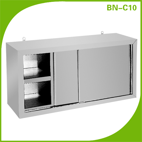 Stainless Steel Kitchen Wall Cabinet, Stainless Steel Kitchen Wall ...