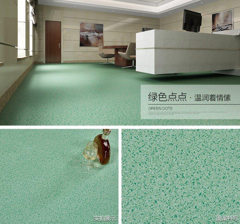 Pvc wood flooring/waterproof wood flooring/pvc wood flooring/wear-resistant,waterproof wood flooring-H
