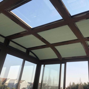 Sunroom Blinds Sunroom Blinds Suppliers And Manufacturers At