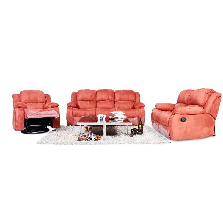 9023k Las Vegas Fair Cheap Price Sofa Set Buy Las Vegas