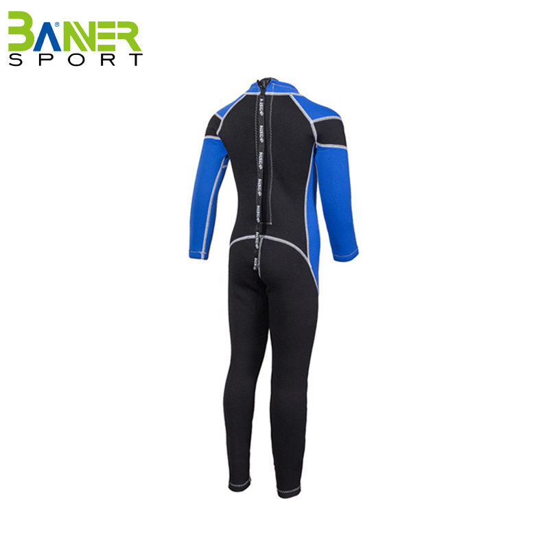 7ca69f22b8 Extremely Comfortable Lycra Full Body Sports Skins For Kids Diving  Snorkeling Swimming Wetsuits Diving Suits - Buy Extremely Comfortable Lycra  Full ...