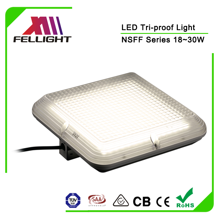 Zmx1b3Jlc2NlbnQgbGFtcCBwcm9kdWN0 likewise 5 Single Square Vertical Tenon Bronze 5ssvt as well European Electrical Schematic Symbols as well 120v 277v Aluminum Fluorescent Flood Light Ffl 07 Focus Industries as well Waterloo Decorative Base Cover Item 61029. on single tube fluorescent fixture dimensions