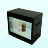 "10 "" 12"" 13.3"" 15.6"" 18.5"" 21.5"" 27"" 32"" Transparent LCD Video Showcase/LCD Transparent Display"