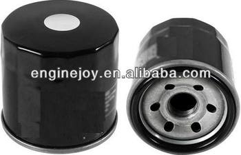 15601-87703 OIL FILTER USE FOR TRUCK