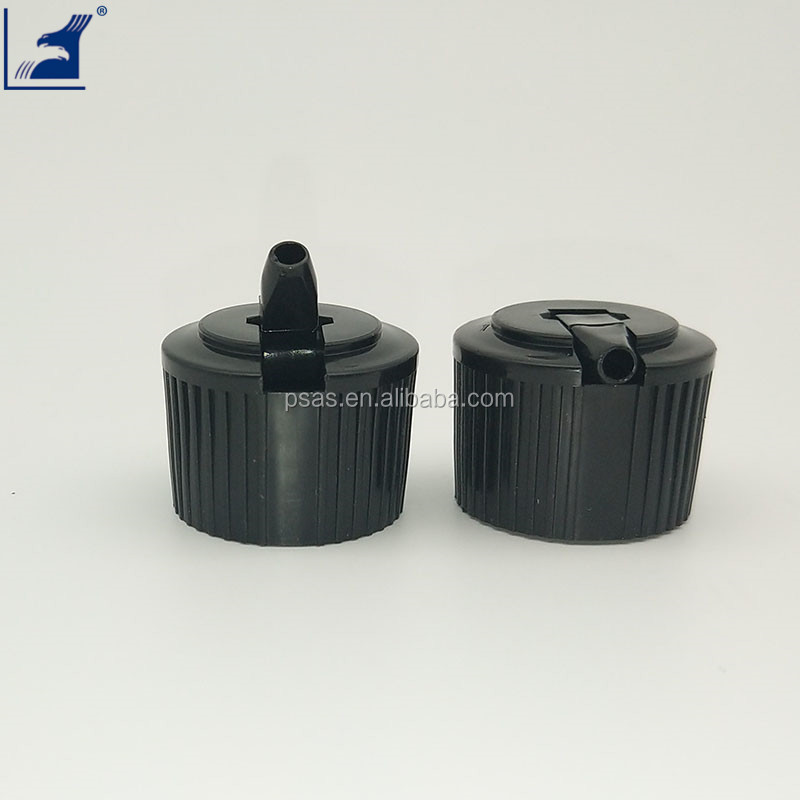 battery cap; battery cover bottle lid