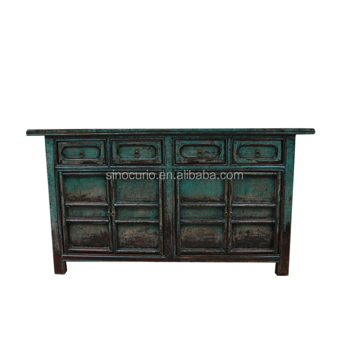 import antique reproduction furniture from china- Chinese lacquer and rustic cabinet & jason furniture china
