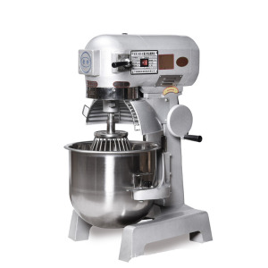 Best Quality Stand Electric Stainless Steel Food Mixers