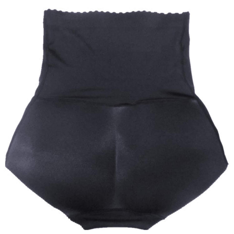 765cec39db Get Quotations · IceSummer Woman Fake Ass Padded Panties Body Shaper Butt  Lifter Trainer Lift Butt Hip Enhancer Panties