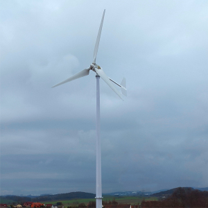 3KW WIND GENERATOR OFF GRID HYBRID SOLAR WINDMILL 3KW POWER SYSTEM