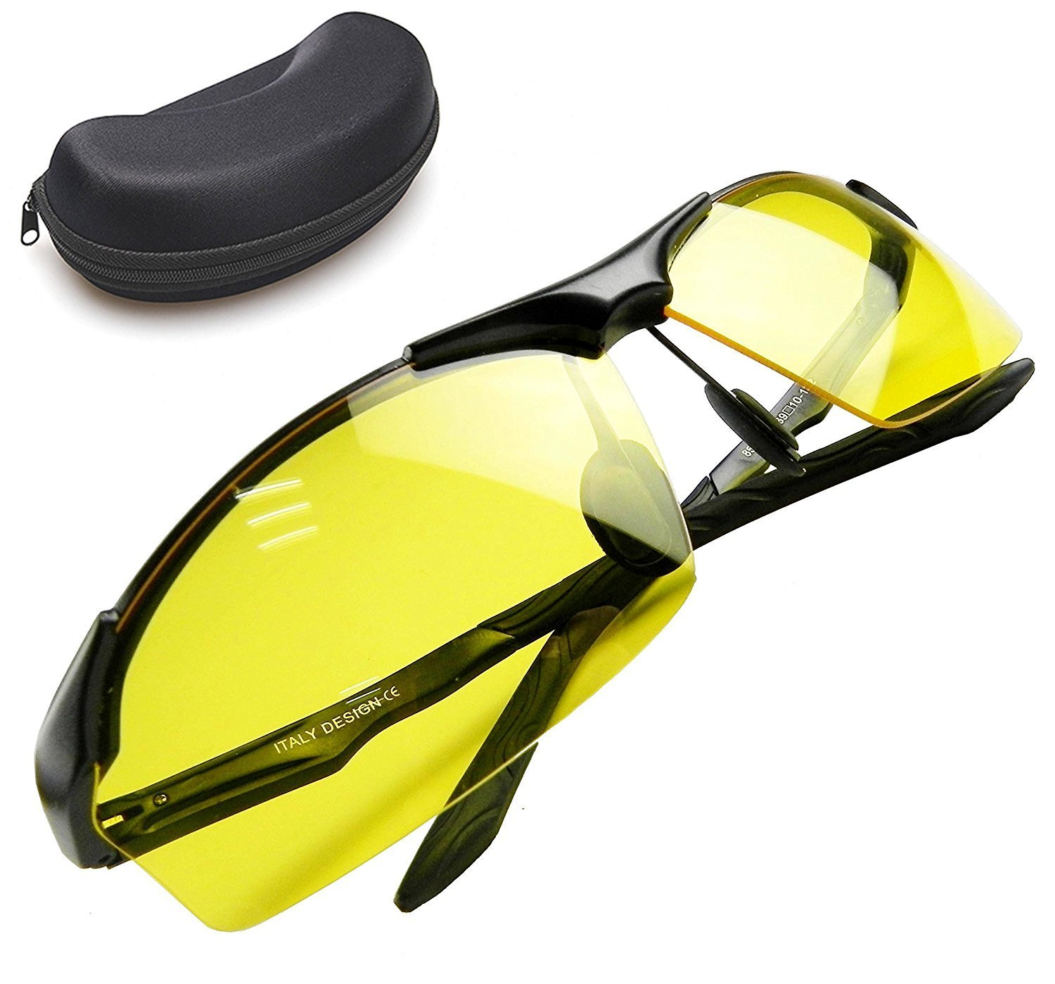 60b0edab6a289 Get Quotations · Night Vision Glasses