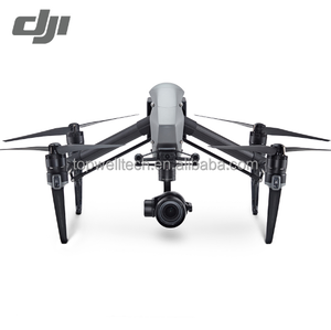 Newest Original DJI Inspire 2 drone Wholesale better than DJI mavic pro drone with hd camera
