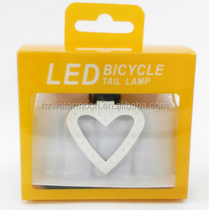 SY-BL004 Fun LED Mountain Bike Light With Good Price