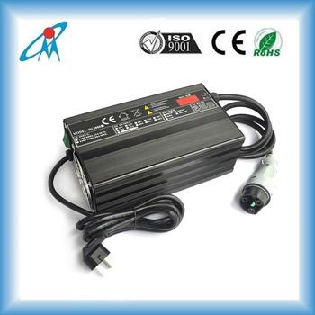 1500w Ev Battery Charger 24v/50a,36v/30a,48v/25a,60v/20a,72v/18a ...
