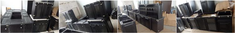 kitchen cabinet pre-assemble