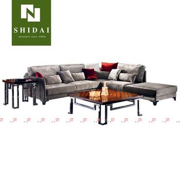 2013 New Model Sofa Models Of Sofas For Rooms Classic Sofa Models