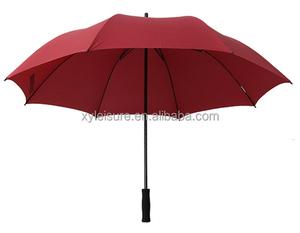 af9b693800be4 Victoria Secret Umbrella, Victoria Secret Umbrella Suppliers and  Manufacturers at Alibaba.com