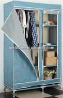 ready to assemble furniture narrow storage cabinet