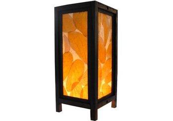 Saa Papier Lampe Bambus Lampen Holz Lampen Asiatische Lampen Buy