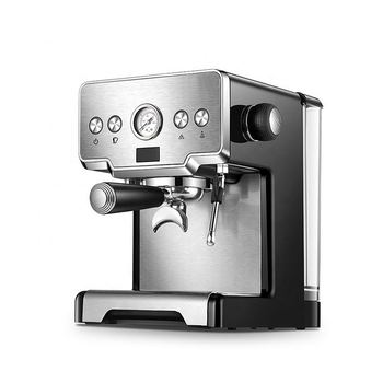 espresso coffee machine/home coffee maker/coffe machine automatic