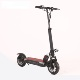 Factory Supply 10 Inch 2018 Popular 36V 48V Children E Scooter 250W 350W 500W Cheap Price Foldable Electric Scooter
