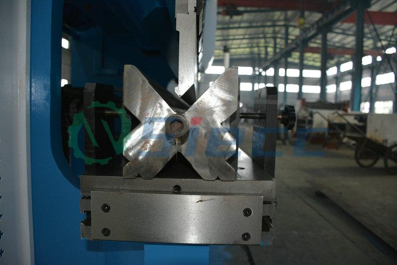 00:45 00:45 просмотреть увеличенное изображение Лидер продаж высокое качество E21 NC управления DA41S ручной amada из нержавеющей стали используемый мини гибочный пресс для