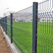 2016 popular welded fence used wrought iron italian balcony railing designs for sale