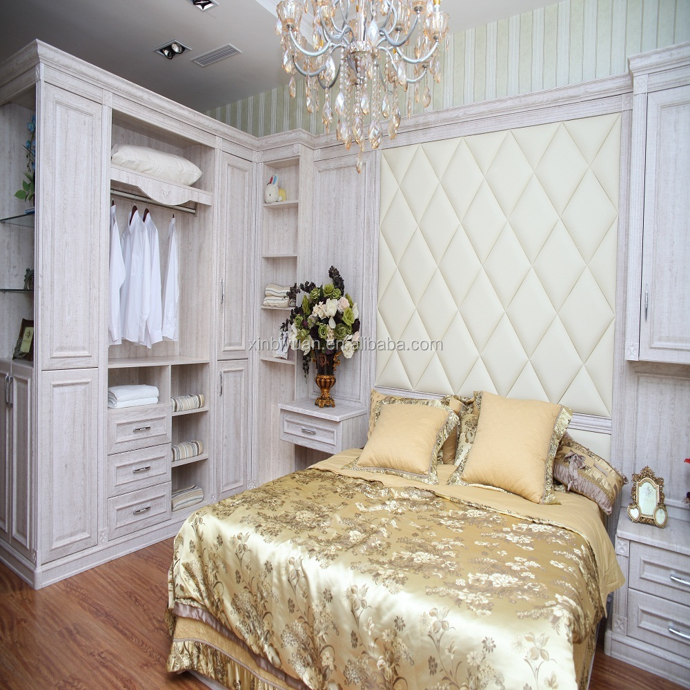 french classic furniture french classic furniture suppliers and