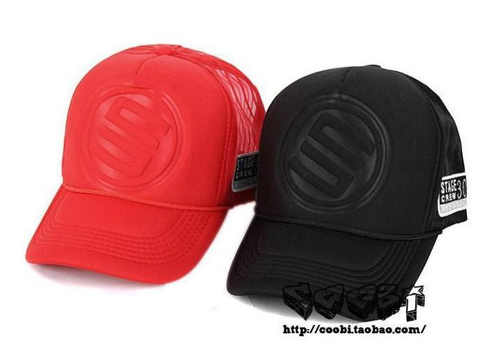 Buy So Popular Fashion 3D LOGO Cap baseball caps mesh Hat hats for men cap  womens hats fitted hats bone bones aba reta h622 in Cheap Price on  Alibaba.com a938cc250c6
