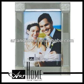 Barato Árbol De Familia Collage Marcos De Fotos - Buy Product on ...