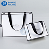 /product-detail/shenzhen-manufacturer-wholesale-gift-packaging-white-kraft-paper-shopping-bags-60321753064.html