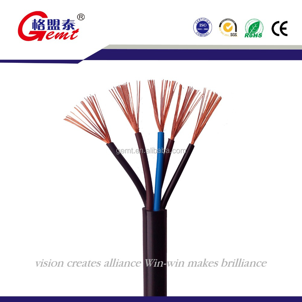 Awg Underground Cable, Awg Underground Cable Suppliers and ...