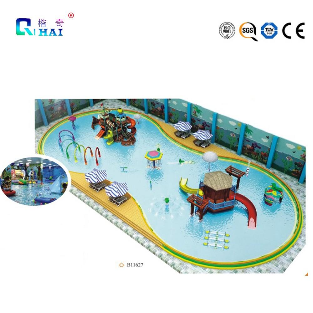 Grossiste equipement de parc et jeux exterieur acheter les for Grossiste materiel piscine