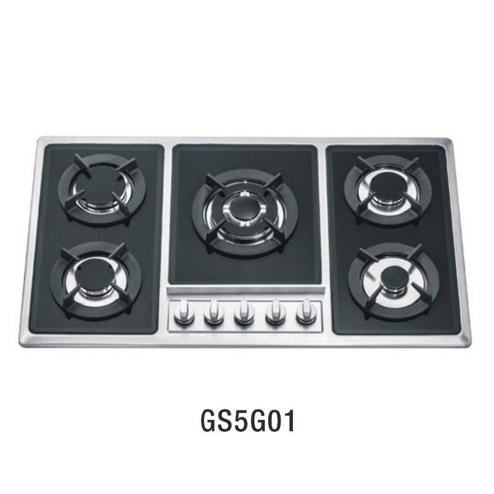 Gas Stove Frame, Gas Stove Frame Suppliers and Manufacturers at ...