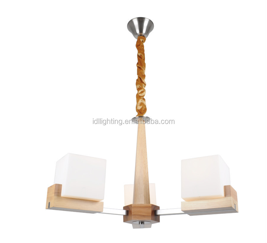 Antique wood lamp wood craft lamp wood hanging lamp buy for Crafting wooden lamps
